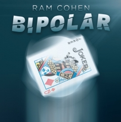 Bipolar by Ram Cohen (MP4 Video Download)