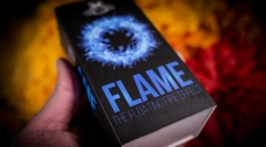 Flame by Murphy's Magic Supplies (MP4 Video Download)