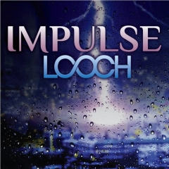 Impulse by Looch (MP4 Video Download)
