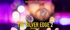 The Silver Edge 2 by Kim Andersen (Video Download)