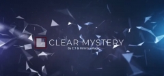 Himitsu Magic - Clear Mystery (MP4 Video Download FullHD Quality)
