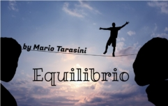 Equilibrio by Mario Tarasini Explanation (Video Download FullHD Quality)