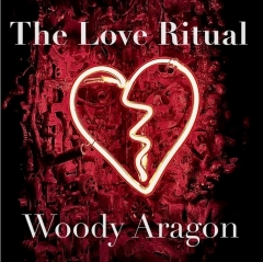 The Love Ritual by Woody Aragon (MP4 Video Download)