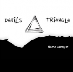 Devil's Triangle by Reese Goodley (MP4 Video Download)
