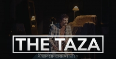 The Taza by Mario Lopez (MP4 Video Download High Quality)