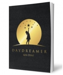 Daydreamer by Ken Dyne (PDF Download)