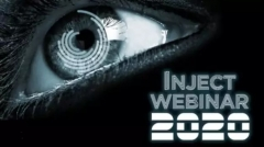 Greg Rostami - Inject 2 Live Webinar (March 2020) (MP4 Video Download High Quality)