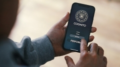 Bubble Thought by Adam Elbaum (MP4 Video + PDF Download)