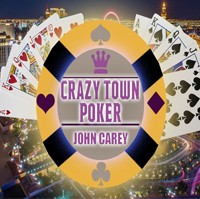The Card That Matters by Rick Lax (MP4 Video Download 720p High Quality)