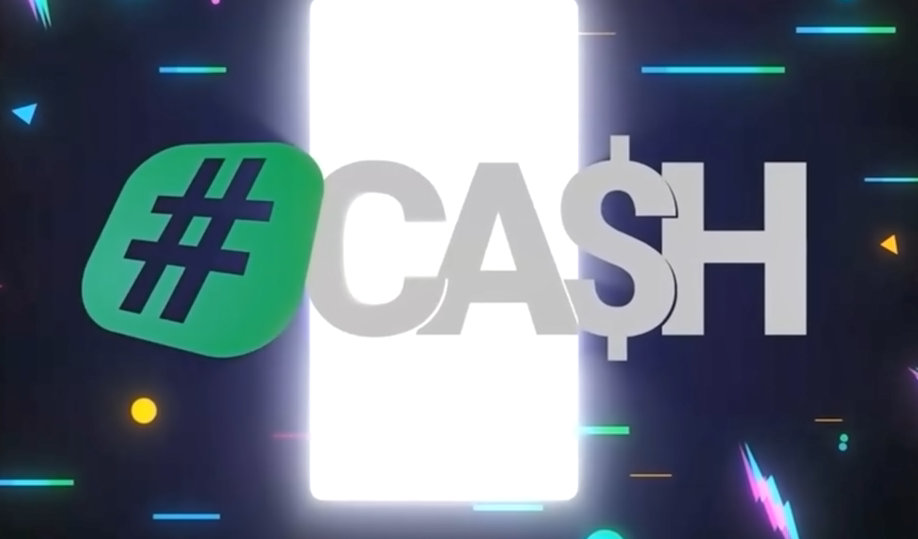 #Cash by Daba (MP4 Video Download)