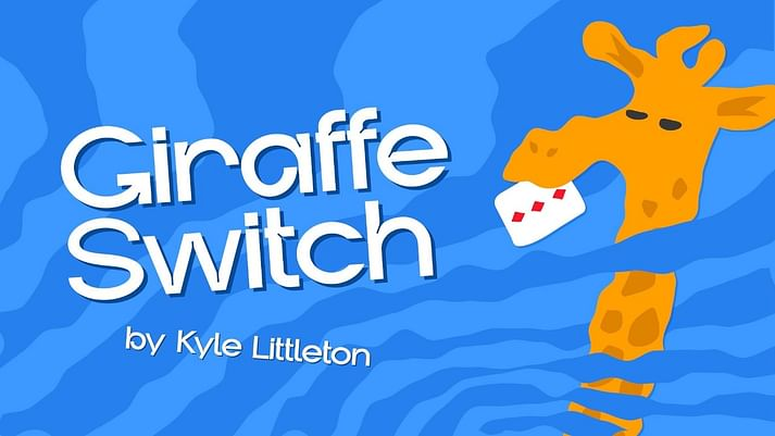 Masterclass Live Lecture by John Guastaferro (Week 3) (MP4 Video Download)