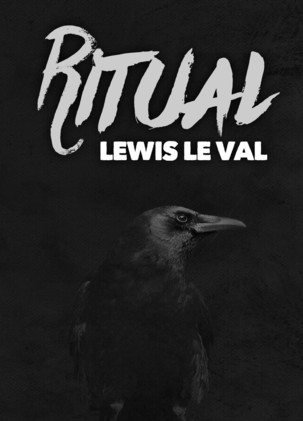 RITUAL BY LEWIS LE VAL