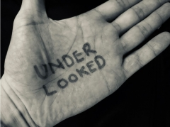 Underlooked by Arthur (MP4 Video + PDF Download)