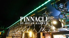 Brian Caswell - Pinnacle (MP4 Video Download)