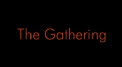 Jason Ladanye - The Gathering (MP4 Video Download)