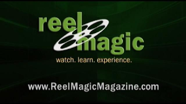 Reel Magic Episode 1-50 collections (Videos Download)