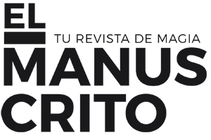 El Manuscrito (1-32) (Spanish)