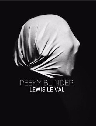 Peeky Blinder by Lewis Le Val (Video Download)