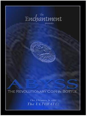 The Enchantment - Abyss