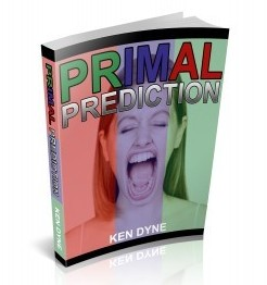 Ken Dyne - Primal Prediction PDF