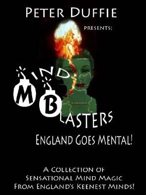 Mind Blasters By Peter Duffie Pdf 67wbs3suevk4 2 99
