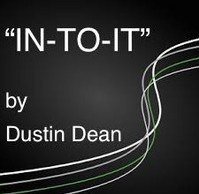 Dustin Dean - In-To-It PDF