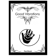 Paul Brook - Good Vibrations PDF