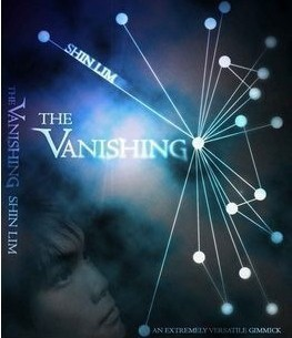 Shin Lim - The Vanishing
