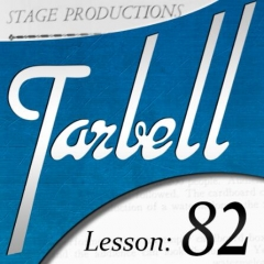 Tarbell 82 Stage Productions