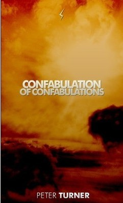 Peter Turner - Confabulation of Confabulations PDF
