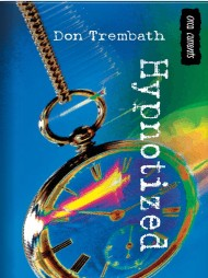 Hypnotized by Don Trembath - Download now
