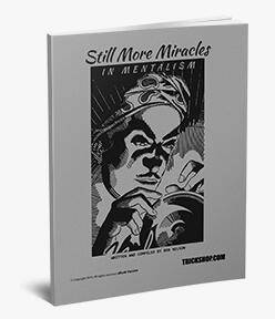Bob Nelson - Still More Miracles PDF