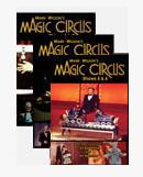 Mark Wilson - Magic Circus (1-6)