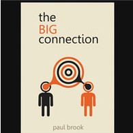 Paul Brook - The Big Connection