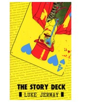 Luke Jermay - The Story Deck PDF
