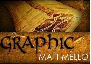Graphic by Matt Mello video download