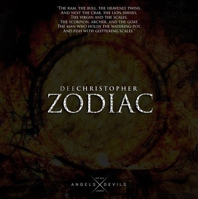 Dee Christopher - Zodiac
