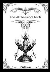 The Alchemical Tools By Paul Brook (PDF Download)