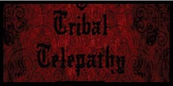 Tribal Telepathy by Andreu (PDF Download)