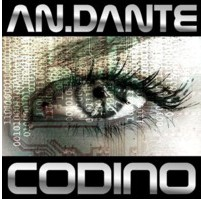 Codino by Andreas Dante