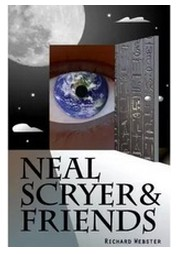 Neal Scryer and Friends by Neale Scryer & Richard Webster (PDF Download)