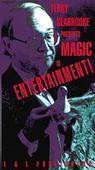 Terry Seabrooke - Magic is Entertainment