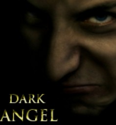 Dark Angel - By Peter Duffie - INSTANT DOWNLOAD