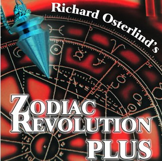Richard Osterlind - Zodiac Revolution Plus