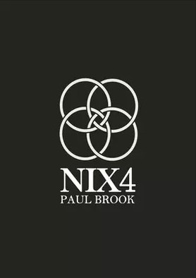 Paul Brook - NIX4