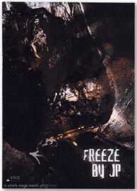 JP - Freeze