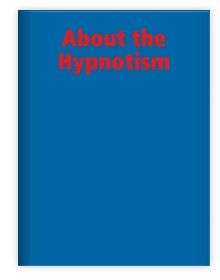 About the Hypnotism by Le Mobo Publishers - Download now