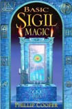 Basic Sigil Magic by Phillip Cooper