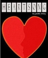 Jerome Finley - Heart Song PDF