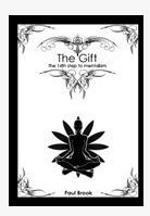 Paul Brook - The Gift the 14th Step to Mentalism